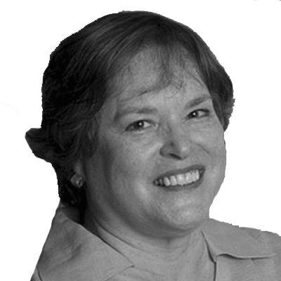 Susan Scanlan