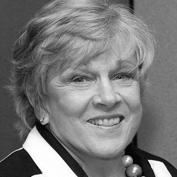 Susan Shaer