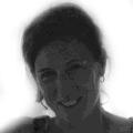 Susan Shepherd, M.D. Headshot