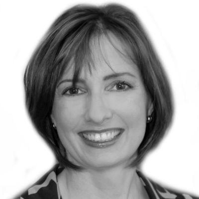 Susan Sobbott