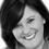 Susan Southerland Headshot