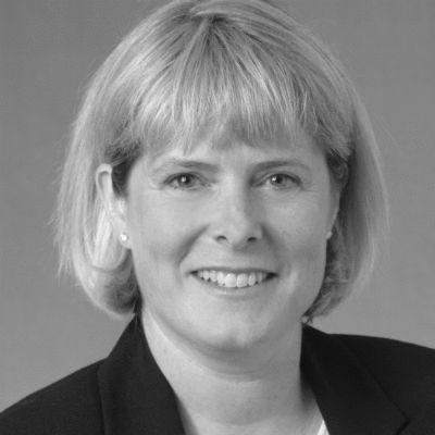 Susan Swearer, Ph.D.