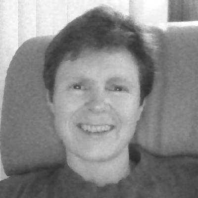 Susan Wagner-White