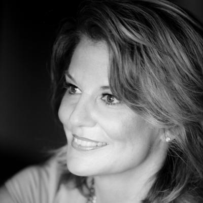 Susan Wilson Solovic