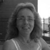 Susan Winship