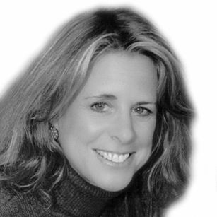 Susan Winston