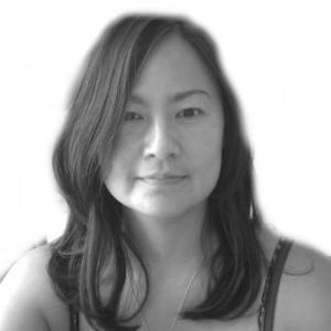 Susan Y. Chi