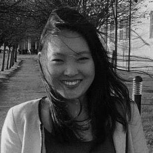 Susana Byun Headshot