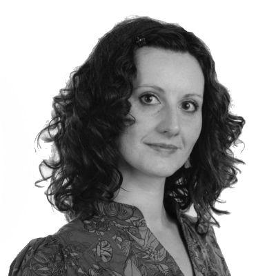 Susanna Gotsch
