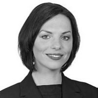 Susanna Karawanskij Headshot