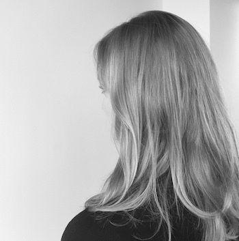 Susanne Headshot