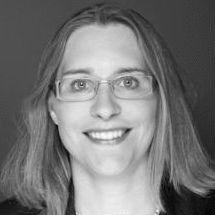 Dr. Susanne Bieller