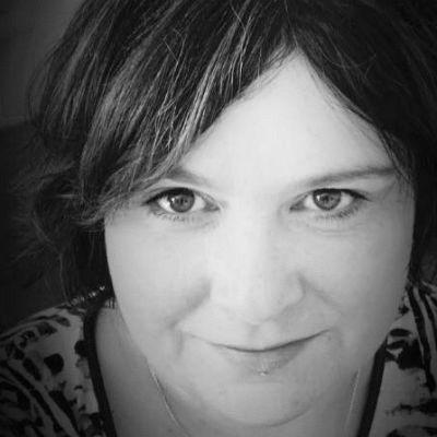 Susanne Raab Headshot
