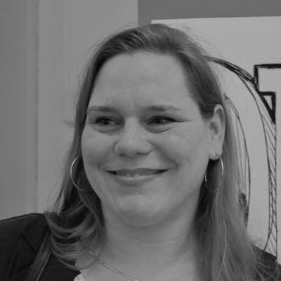 Susi Snyder