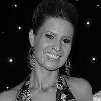 Suzanne Baum