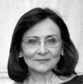 Suzanne Fluhr
