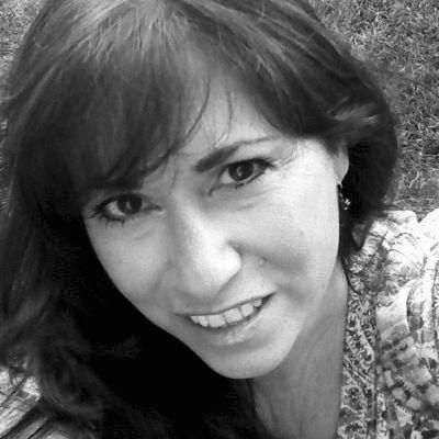 Suzanne Grieco Mattaboni