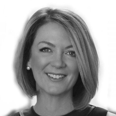 Suzanne Grimes