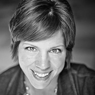 Suzanne Hegland