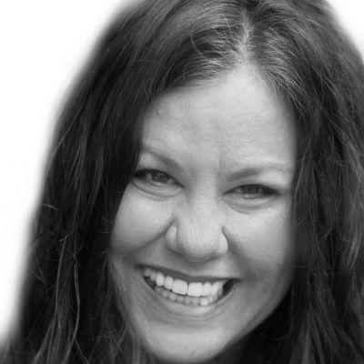 Suzanne Kayian