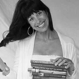 Suzanne Kingsbury