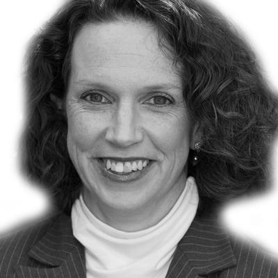 Suzanne Maloney Headshot