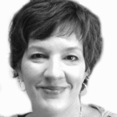 Suzanne Perryman