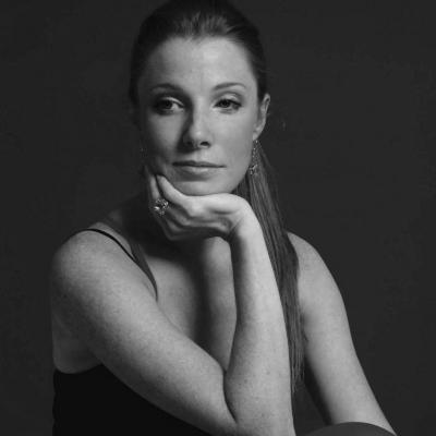 Suzanne Wexler