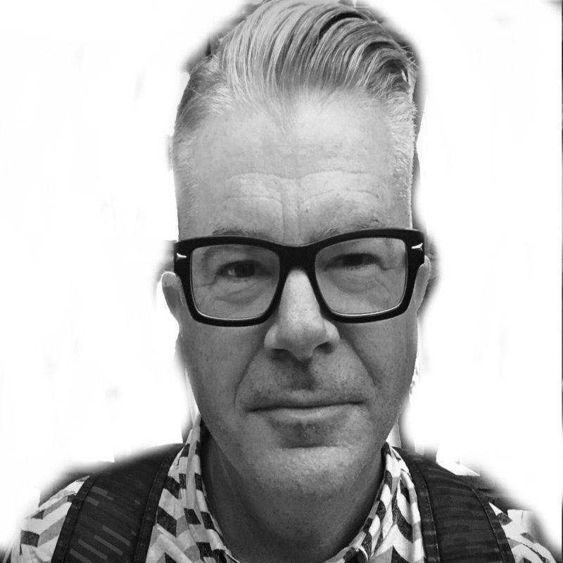 Sven Harding
