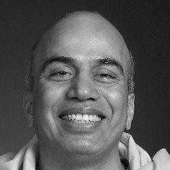 Swami Tyagananda