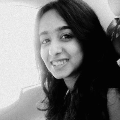 Swati Hegde