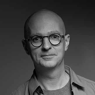 Sylvain Naudeau
