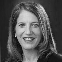 Sylvia Mathews Burwell Headshot