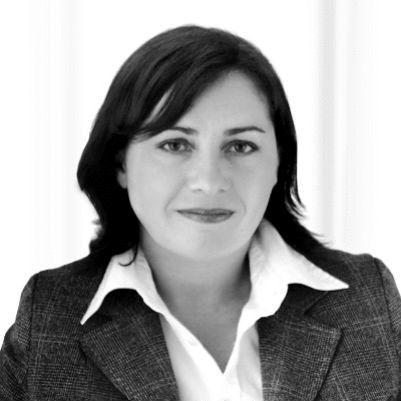 Sylvia Sima
