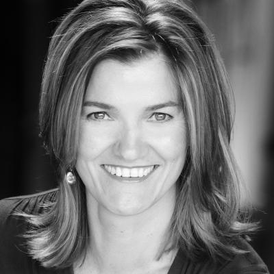 Sylvia Theisen