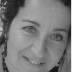 Sylvie Ducas