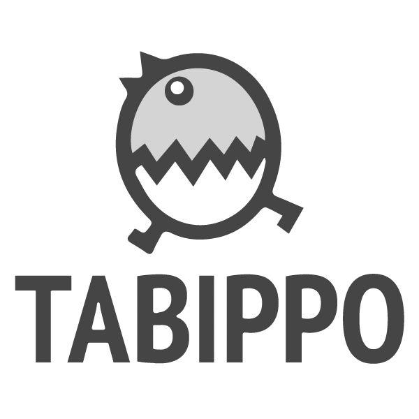 TABIPPO.NET Headshot