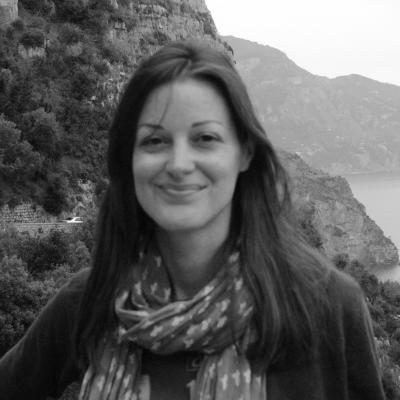 Tabitha Siklos