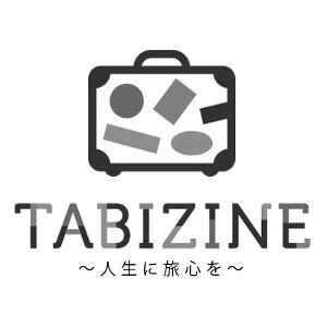 TABIZINE Headshot