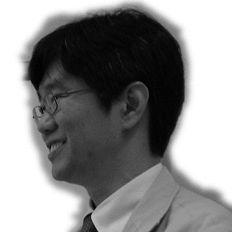 松尾匡 Headshot
