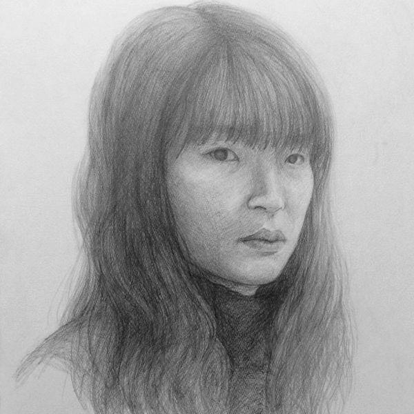 Taeko Mory Headshot