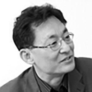 최태욱 Headshot