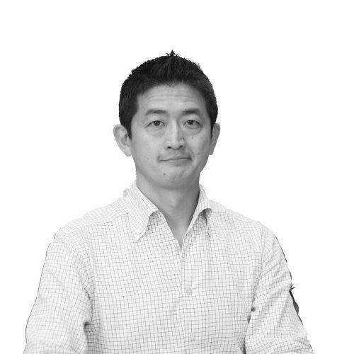 宮田拓弥 Headshot