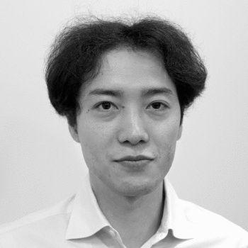 寺村貴彰 Headshot