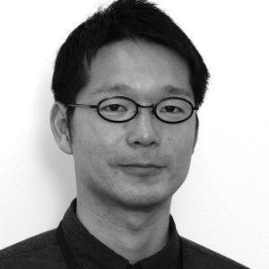 Takeshi Inomoto