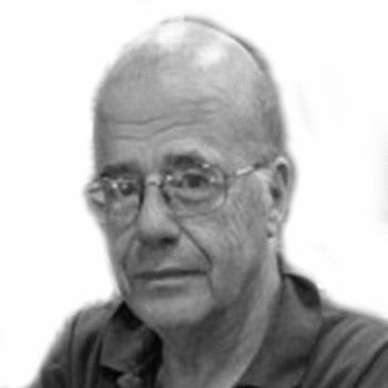 Takis Michas