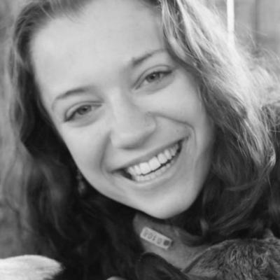 Talia Rothstein