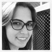 Talita Ribeiro