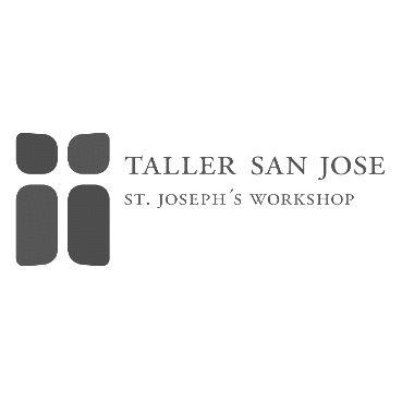 Taller San Jose Headshot