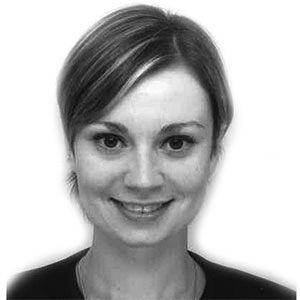 Tamara Boussac